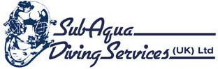 Sub Aqua Diving Services