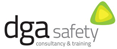 DGA-Safety-logo-consultancy--training
